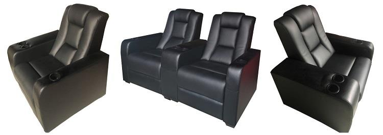 Electric Recliners On Sale