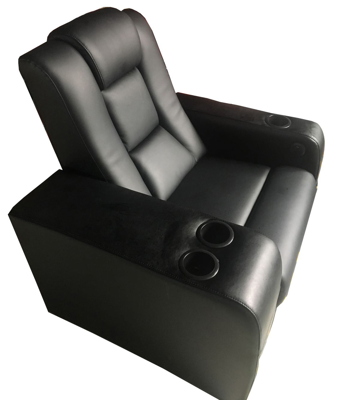 Electric Recliner single chair