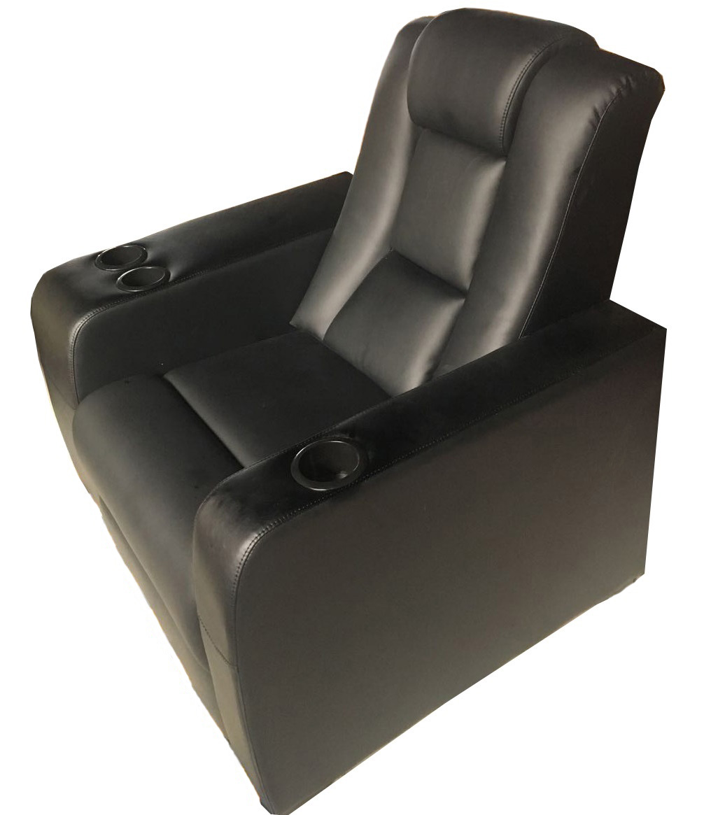 Electric Recliners single chair