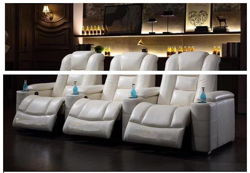 cinema chair for home