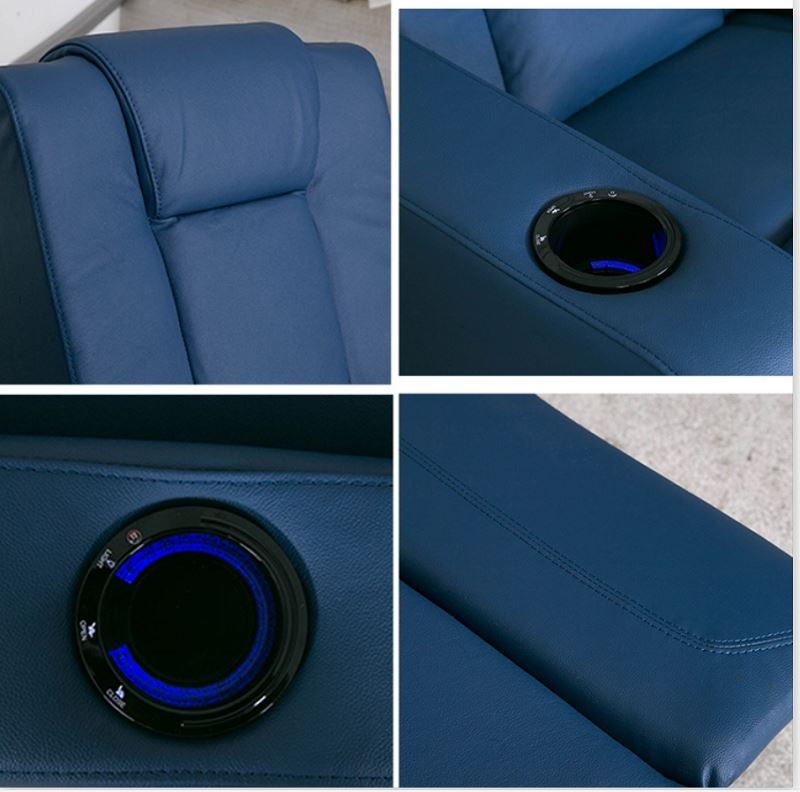 home theater chairs chiller cup