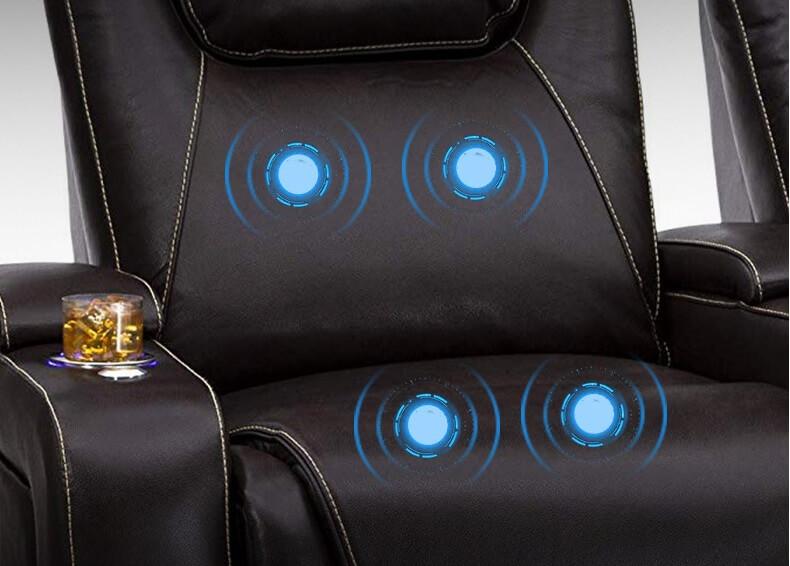 massage vibers