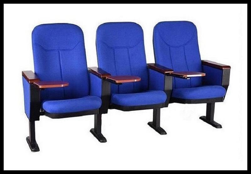 seminar style seating