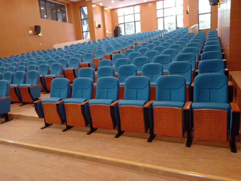 auditorium seats image