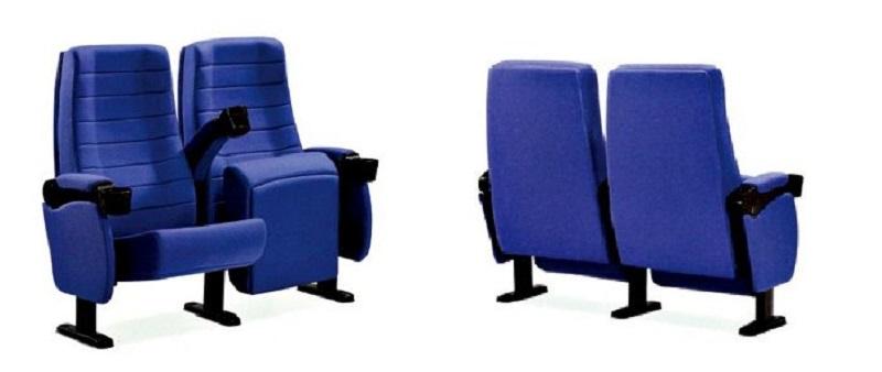 cinema theater furniture