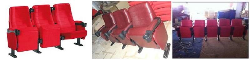 media room furniture for sale