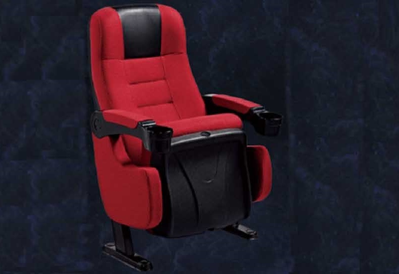 movie theater chair for sale