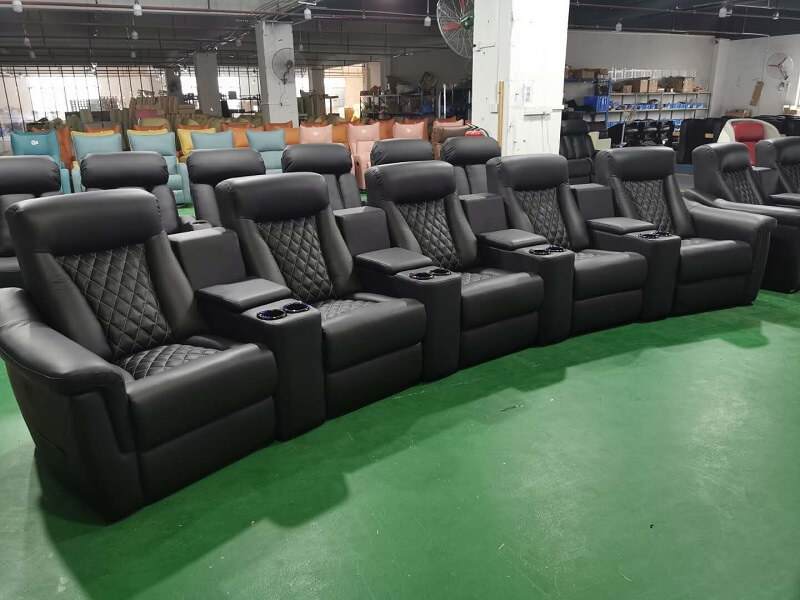 home-theater-recliner-chair-5-seater