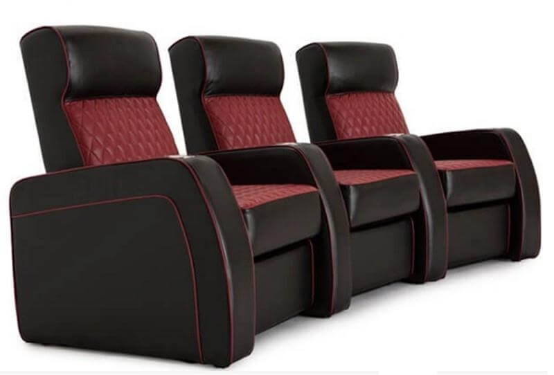 theater chair furniture