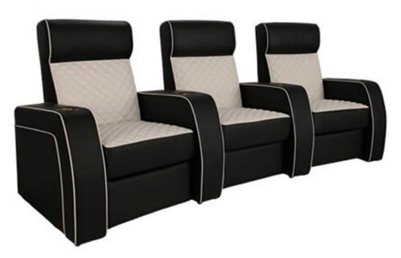 theater seats furniture