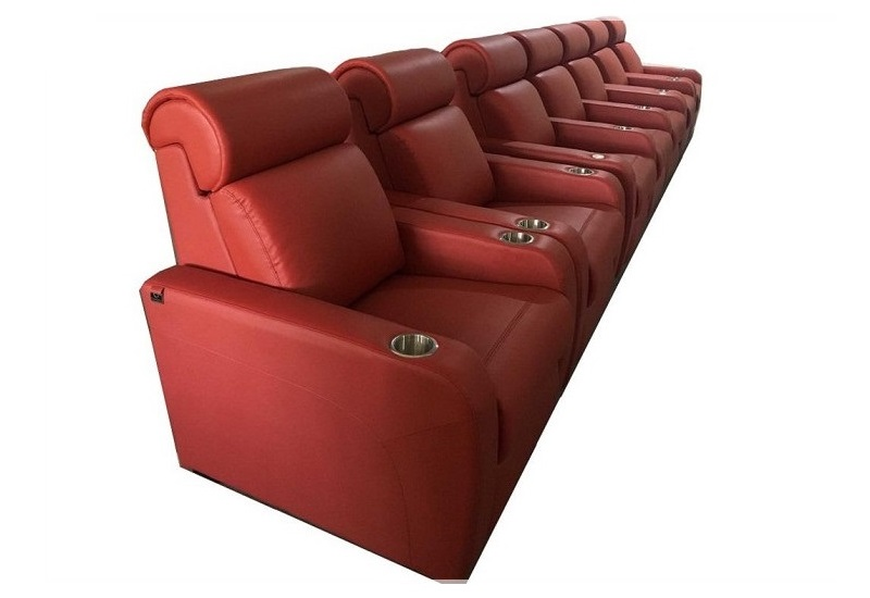 home theater seats for sale