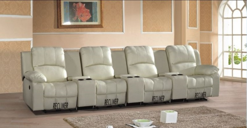 movie-theater-couch