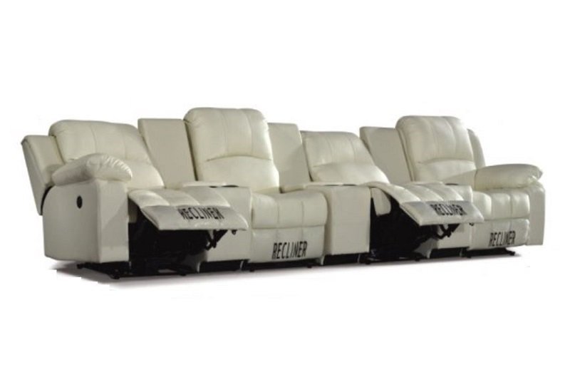 movie-theater-couches