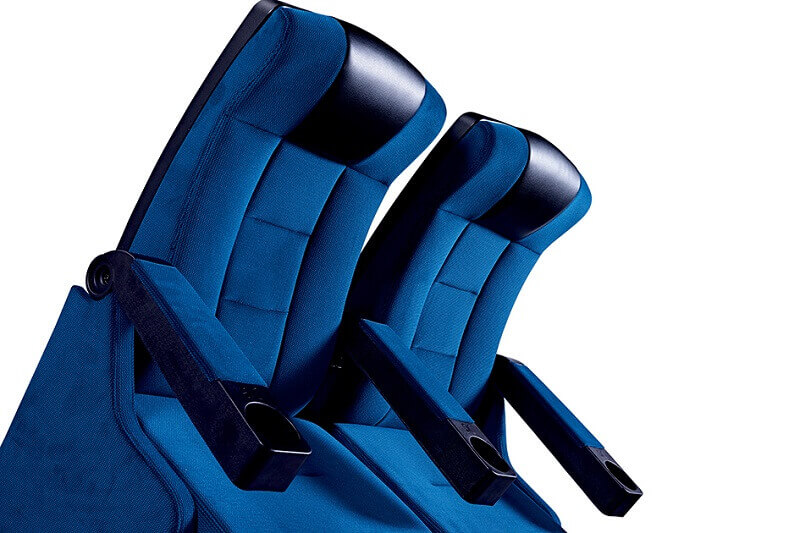 cinema chair for sale