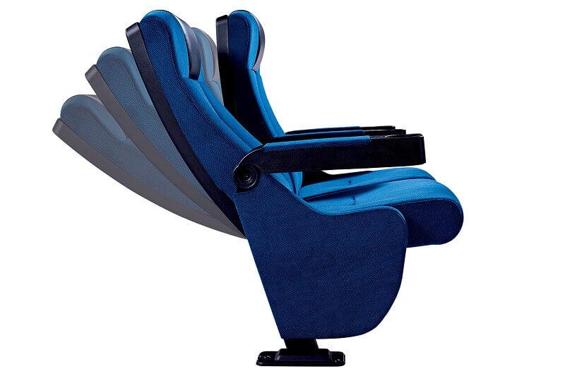 cinema chairs for sale