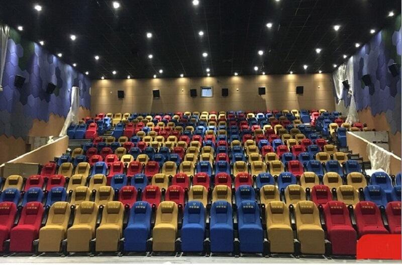 cinema furniture for sale