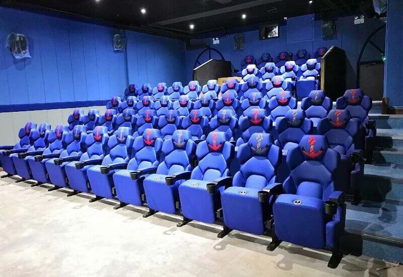 cinema theatre seats for sale