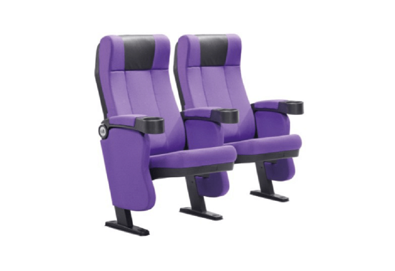 media room theater seating