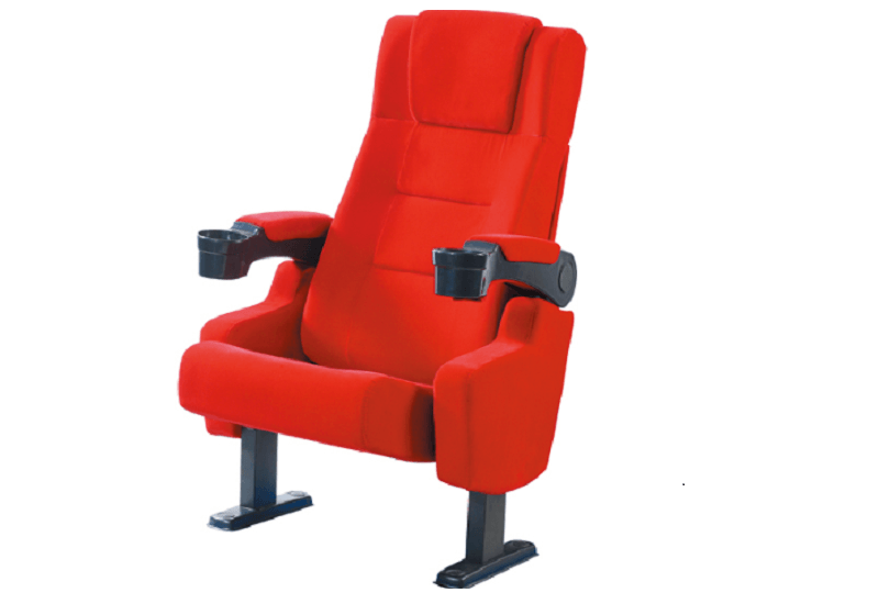 movie chairs for sale