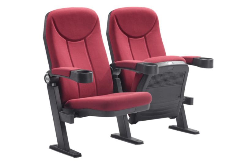 movie theatre seating furniture