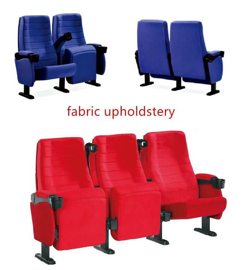 theater movie chairs
